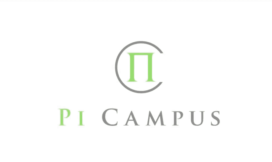 Pi Campus – A working environment for talented people