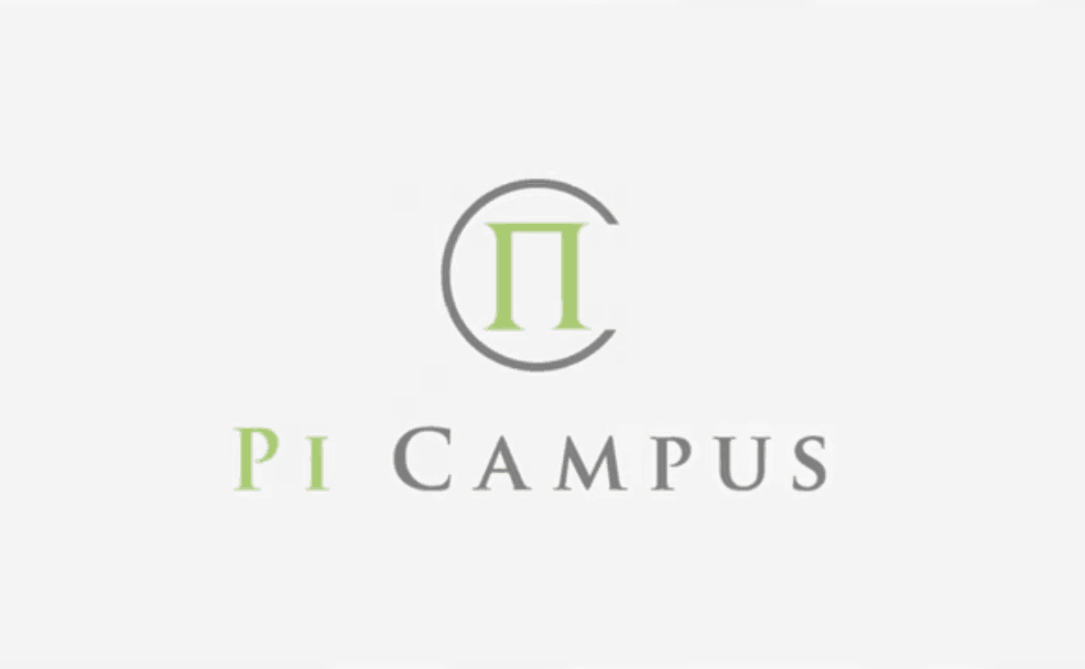Welcome to Pi Campus