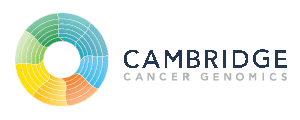 Cambridge Cancer Genomics