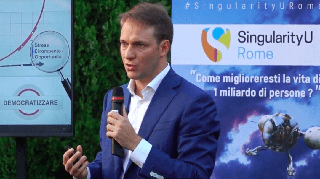 Pi Networking with SingularityU – The Role of SingularityU