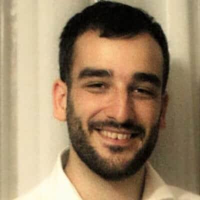 Gianni Fiore
