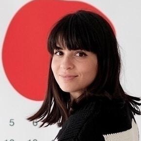 Enrica Masi