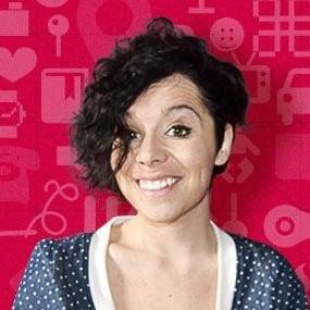 Gaia Zuccaro