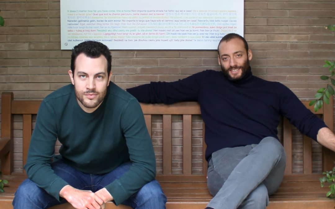 MIOAssicuratore raises €1.5M in Funding