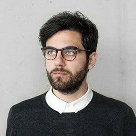 Matteo Modena